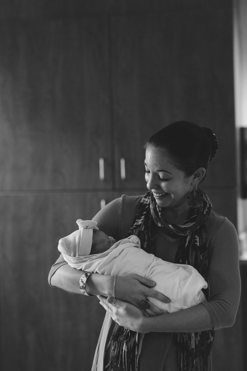 lexington sc birth photographer
