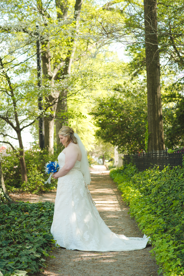 southern bridal session in columbia, sc at the lace house05