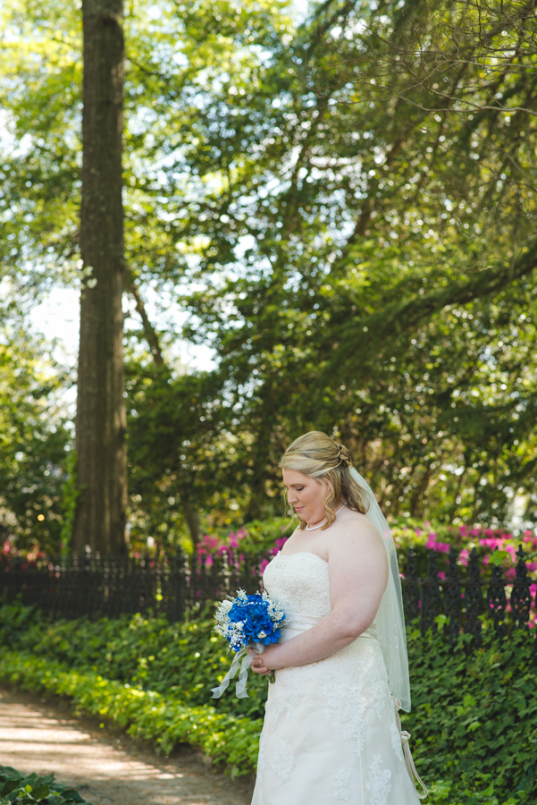 southern bridal session in columbia, sc at the lace house06