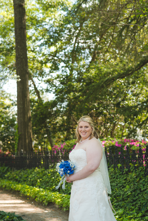 southern bridal session in columbia, sc at the lace house07