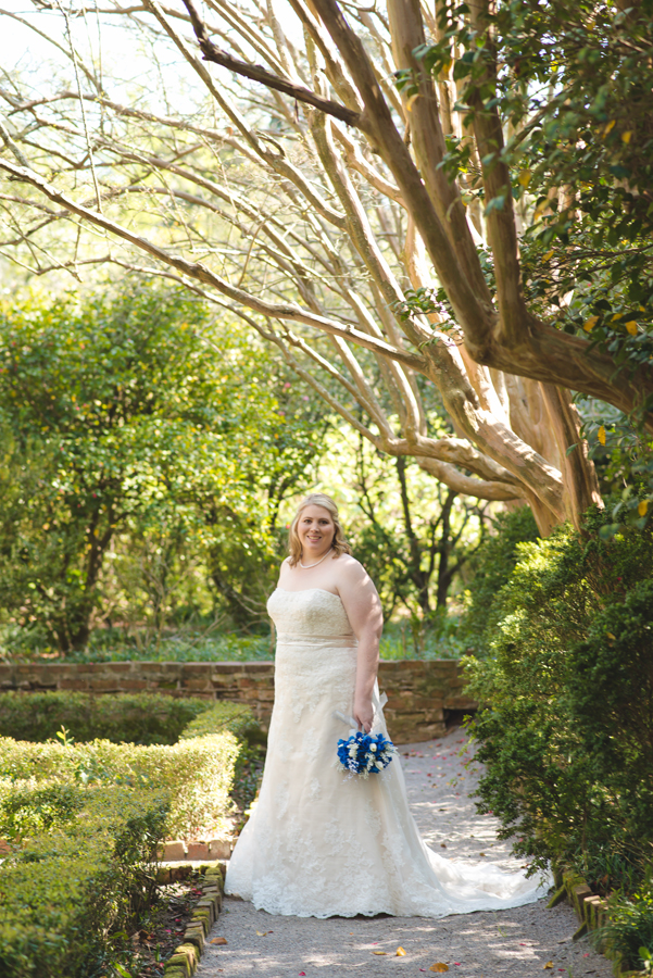 southern bridal session in columbia, sc at the lace house11
