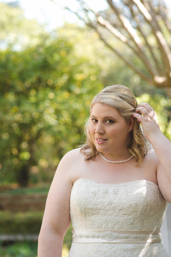 southern bridal session in columbia, sc at the lace house14