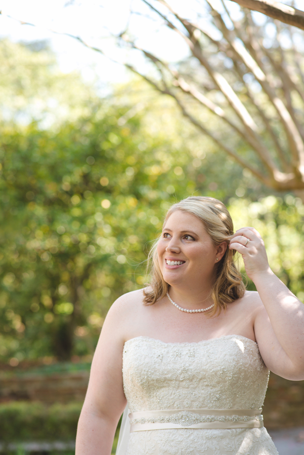 southern bridal session in columbia, sc at the lace house15