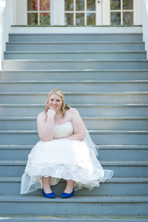 southern bridal session in columbia, sc at the lace house28