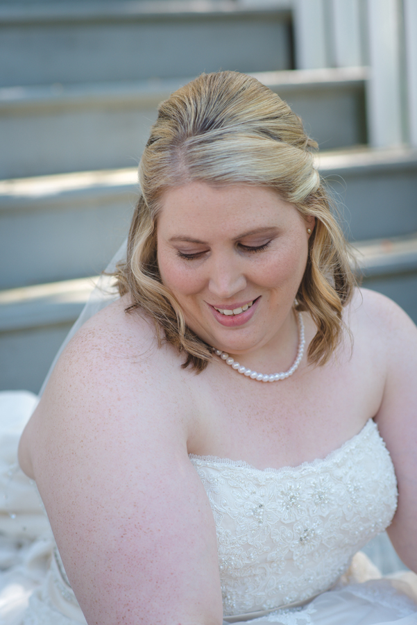 southern bridal session in columbia, sc at the lace house30