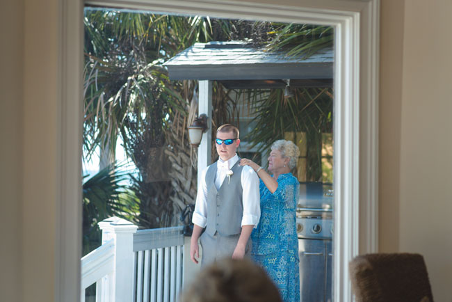 wedding photographer in hilton head island south carolina041