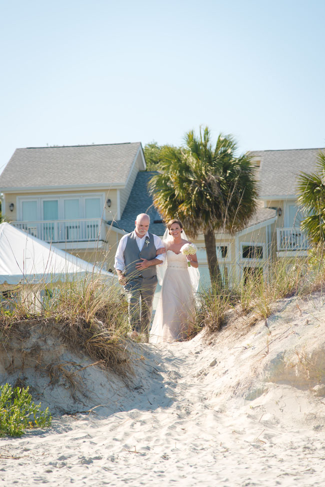 wedding photographer in hilton head island south carolina065
