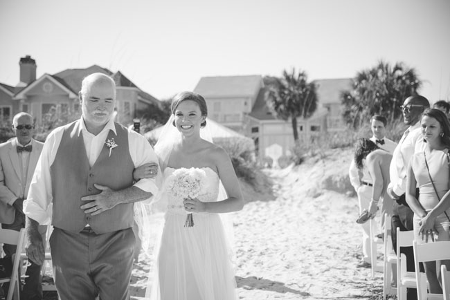 wedding photographer in hilton head island south carolina067