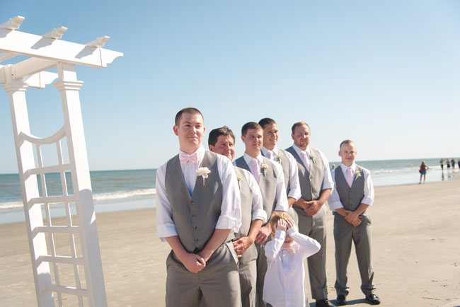 wedding photographer in hilton head island south carolina069
