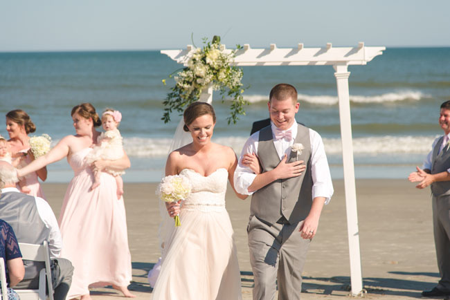 wedding photographer in hilton head island south carolina076