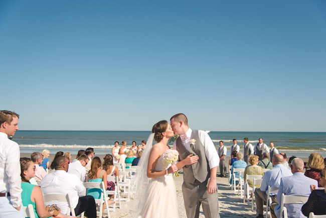 wedding photographer in hilton head island south carolina077