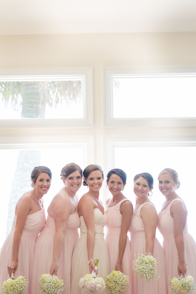 wedding photographer in hilton head island south carolina080