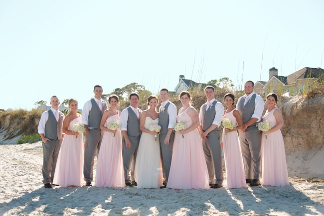 wedding photographer in hilton head island south carolina087