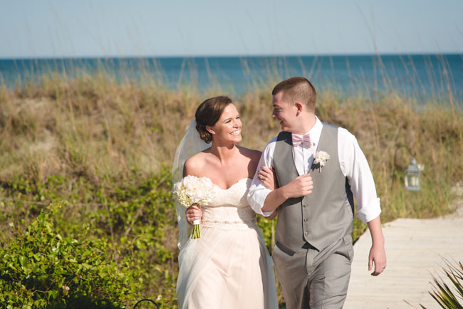 wedding photographer in hilton head island south carolina093