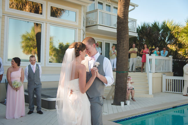 wedding photographer in hilton head island south carolina094