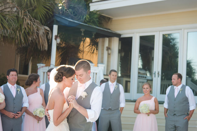 wedding photographer in hilton head island south carolina097