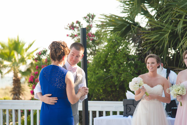 wedding photographer in hilton head island south carolina100