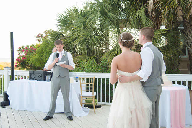wedding photographer in hilton head island south carolina110