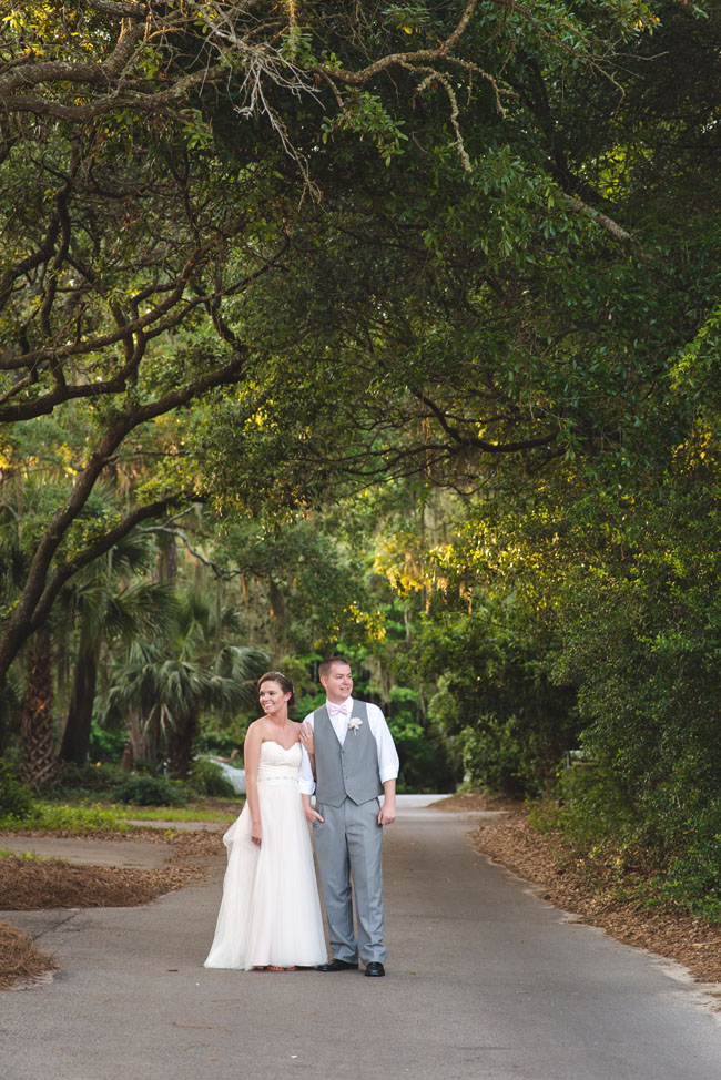 wedding photographer in hilton head island south carolina119