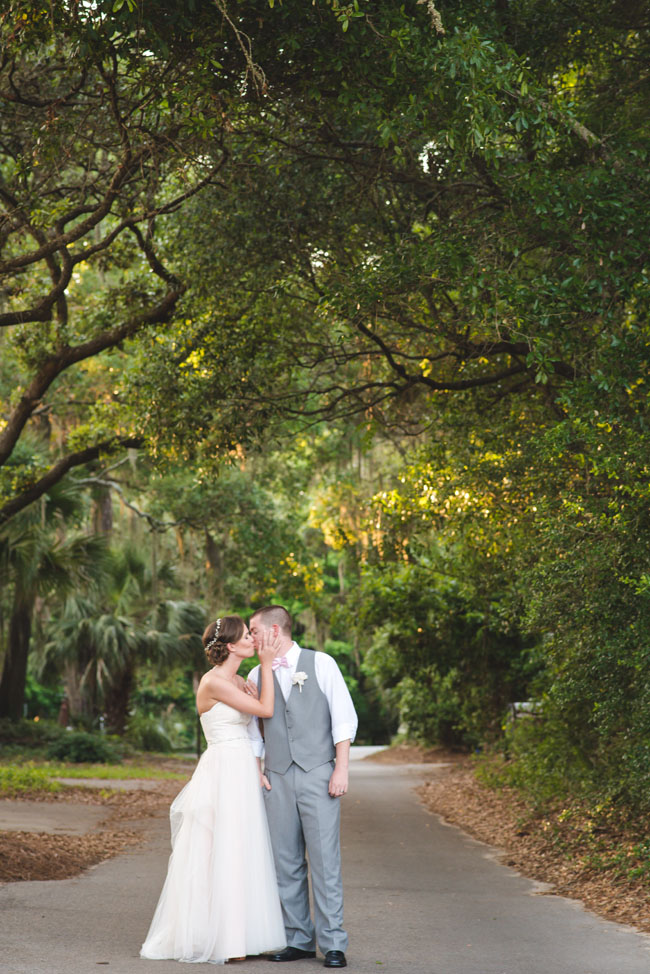 wedding photographer in hilton head island south carolina120