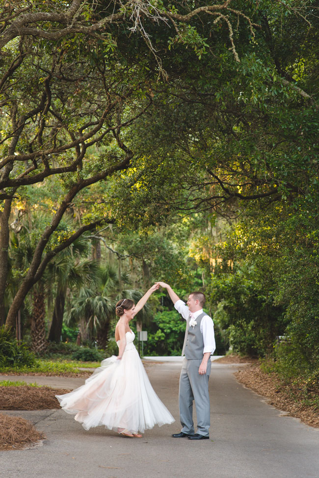 wedding photographer in hilton head island south carolina121