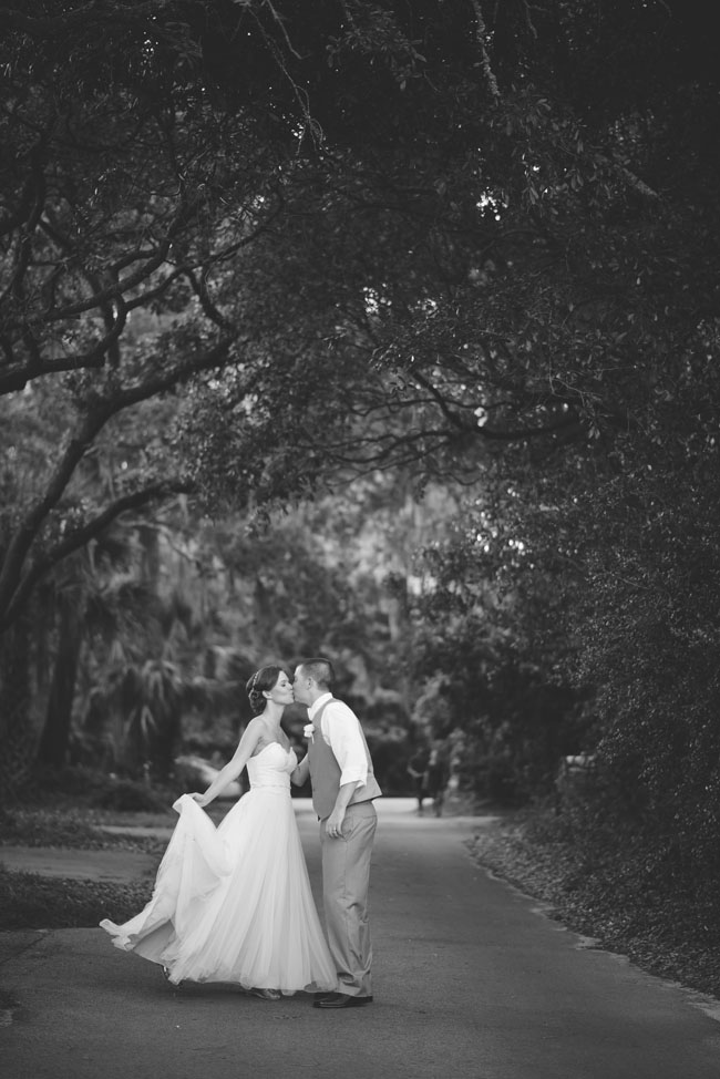 wedding photographer in hilton head island south carolina122