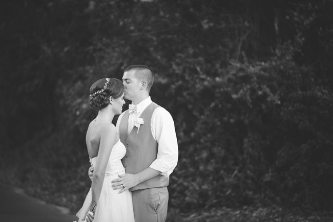 wedding photographer in hilton head island south carolina124