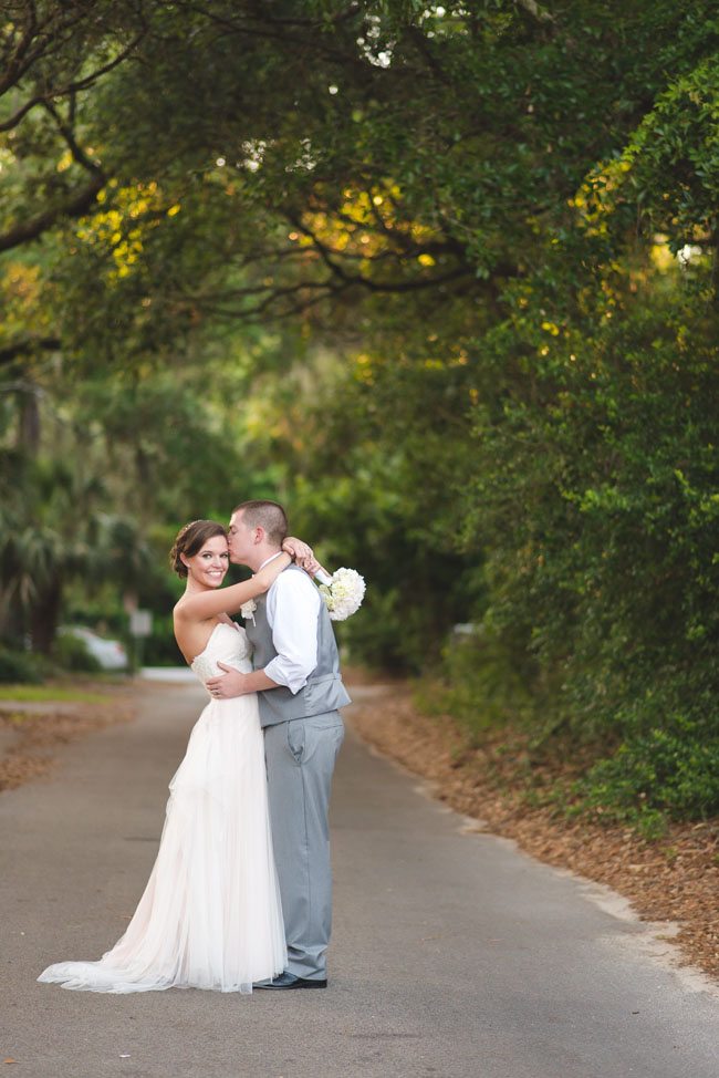 wedding photographer in hilton head island south carolina125