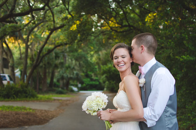 wedding photographer in hilton head island south carolina130