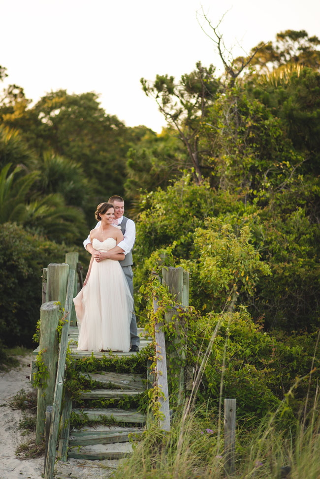 wedding photographer in hilton head island south carolina133