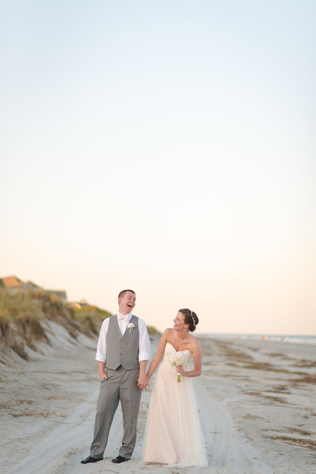 wedding photographer in hilton head island south carolina136