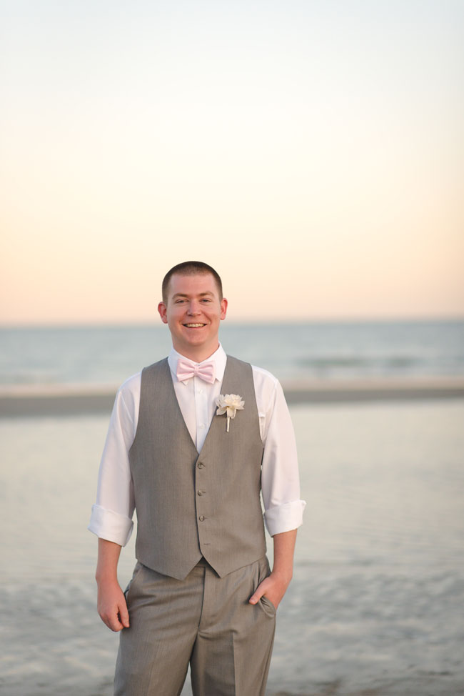 wedding photographer in hilton head island south carolina141