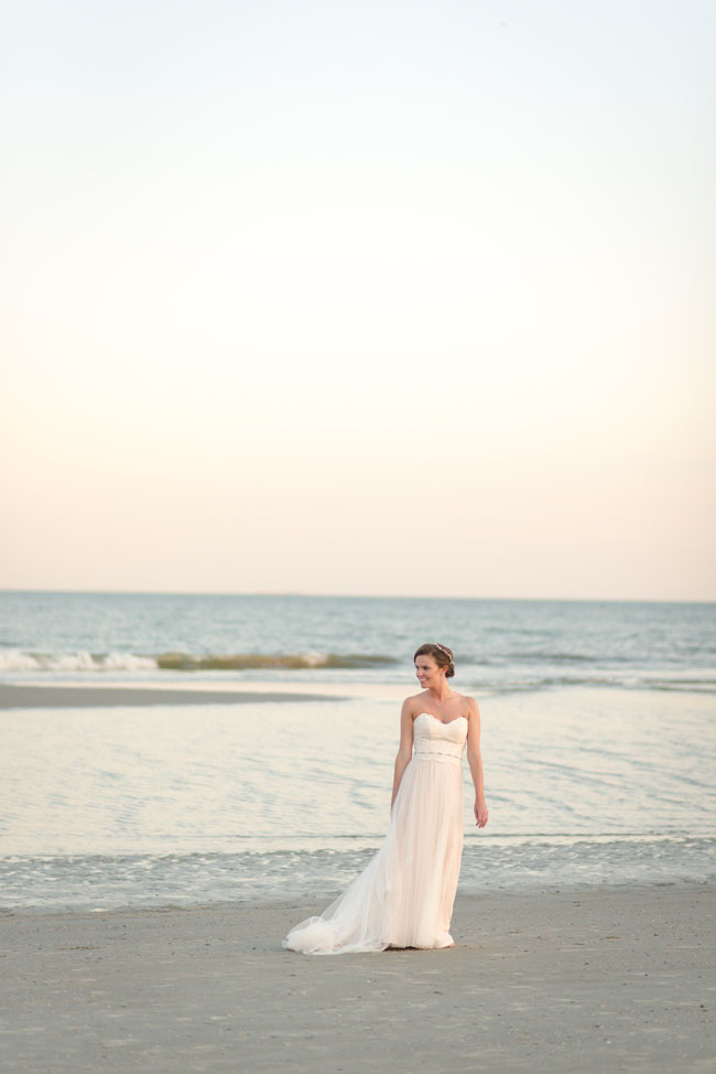 wedding photographer in hilton head island south carolina142