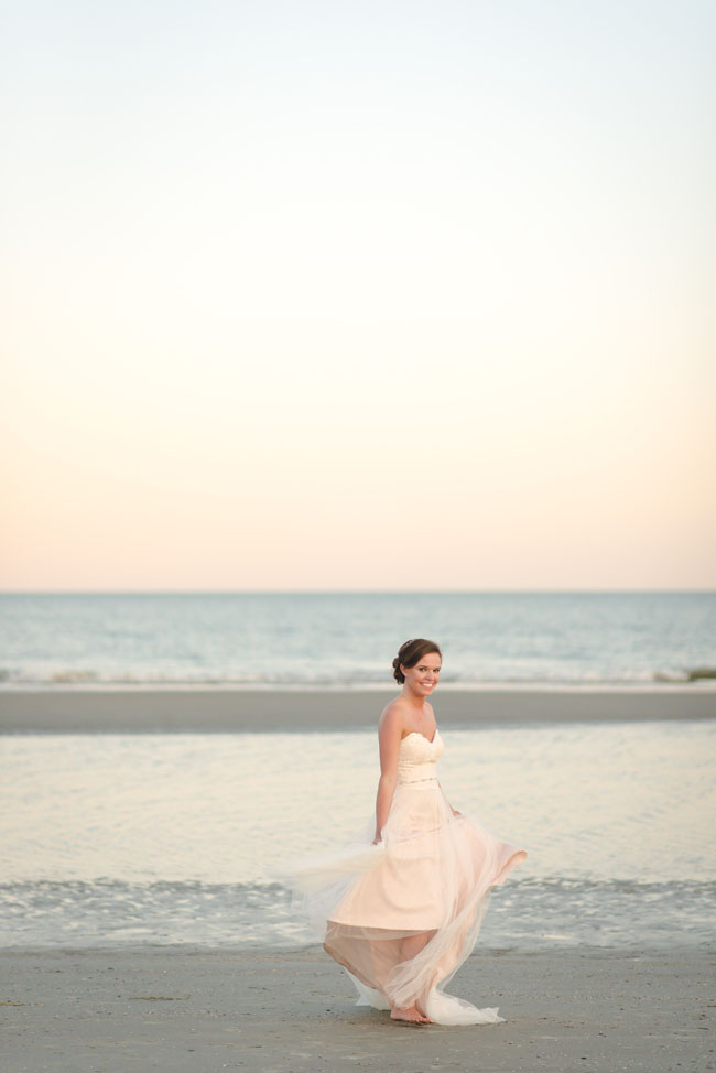 wedding photographer in hilton head island south carolina143