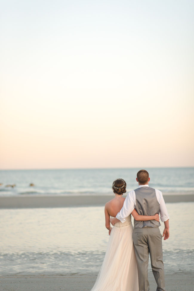 wedding photographer in hilton head island south carolina144
