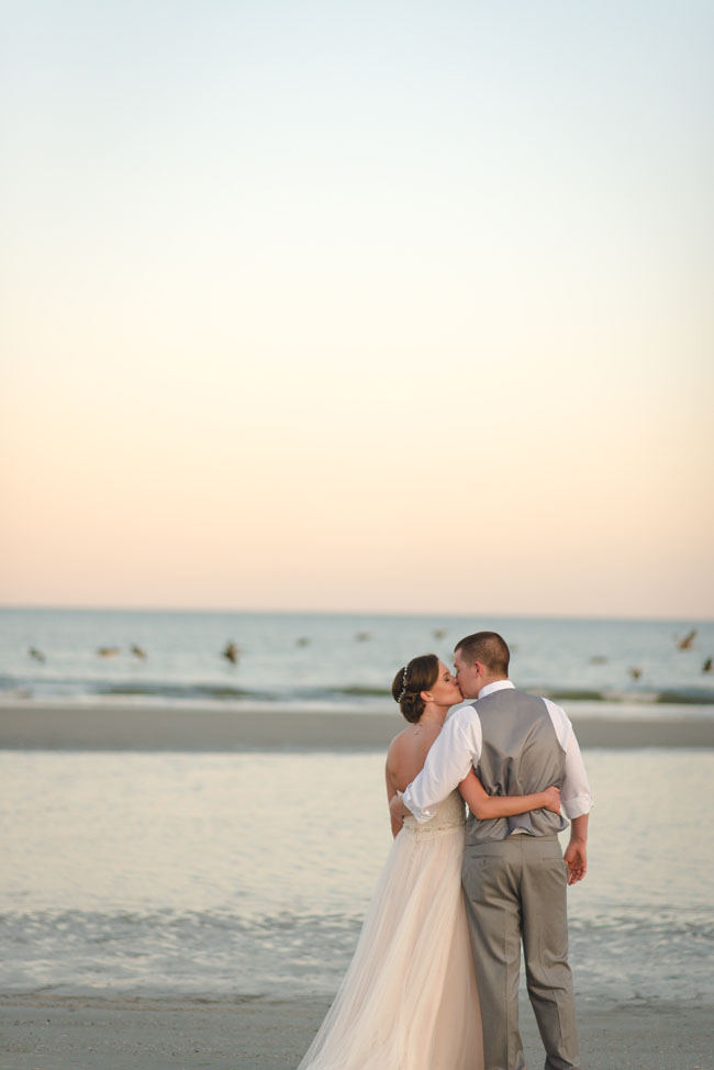 wedding photographer in hilton head island south carolina145