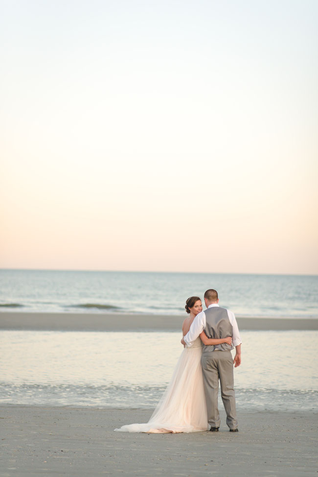 wedding photographer in hilton head island south carolina146