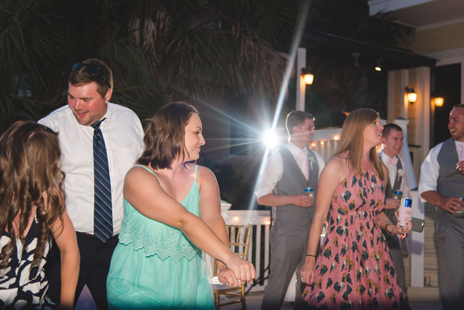 wedding photographer in hilton head island south carolina149