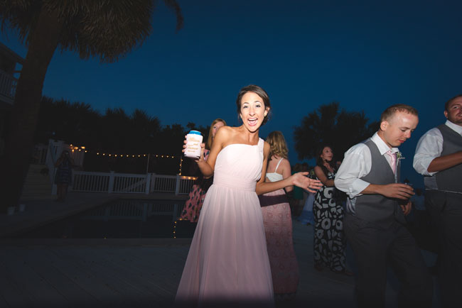 wedding photographer in hilton head island south carolina152
