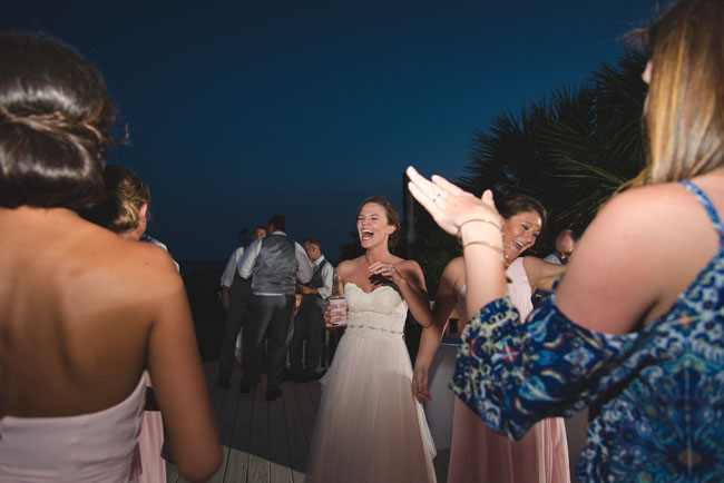 wedding photographer in hilton head island south carolina155