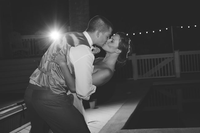 wedding photographer in hilton head island south carolina158