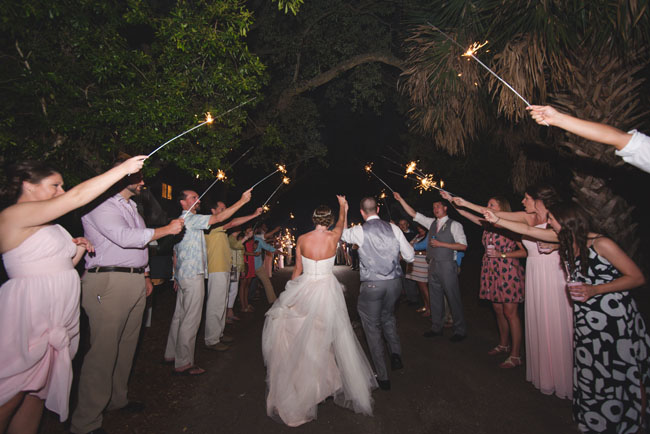 wedding photographer in hilton head island south carolina177