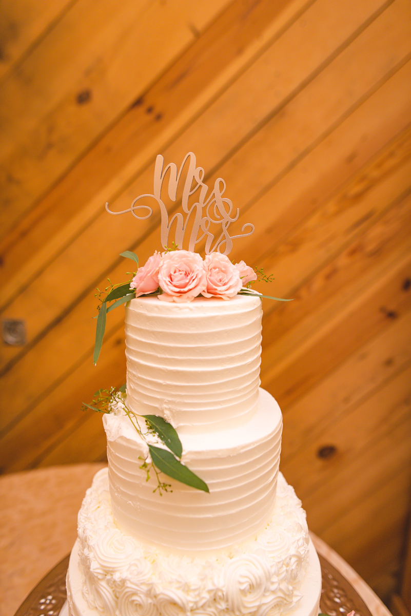 charlotte-nc-wedding-photographer-alexander-homestead_065