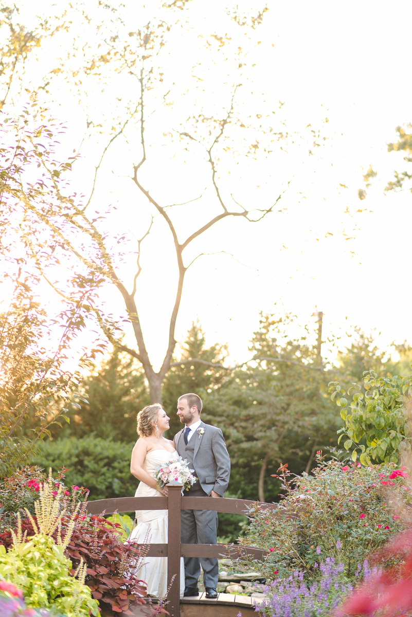 charlotte-nc-wedding-photographer-alexander-homestead_099