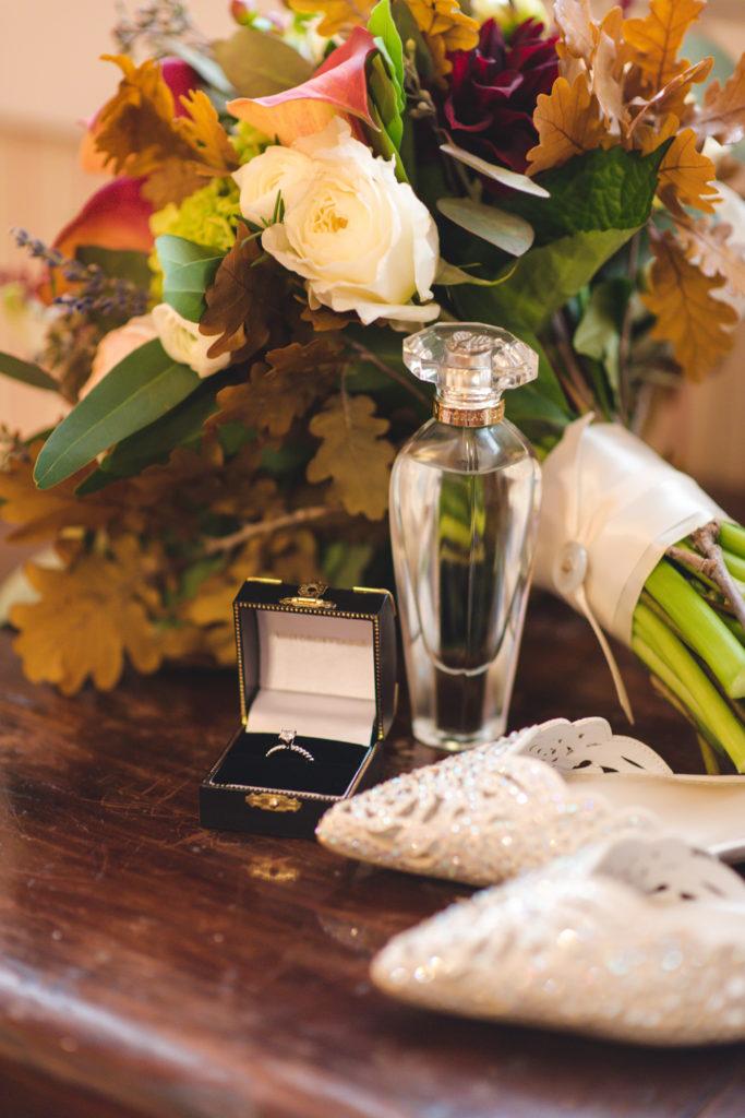 hendersonville-nc-wedding-photographer-012