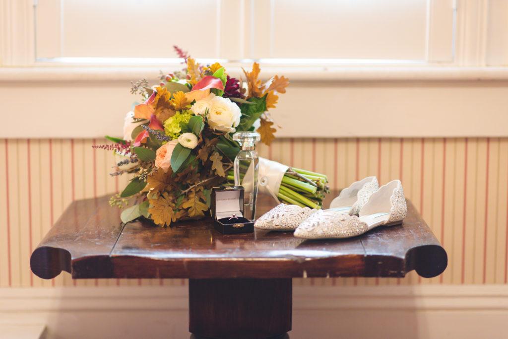 hendersonville-nc-wedding-photographer-013