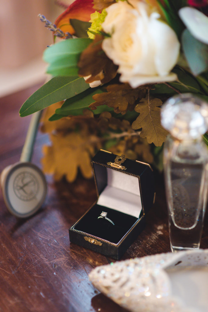 hendersonville-nc-wedding-photographer-014