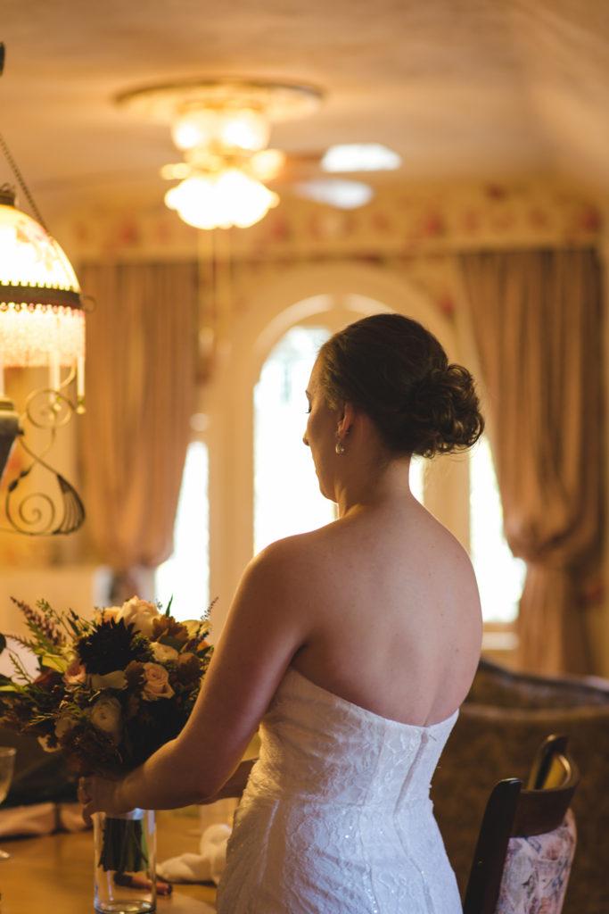 hendersonville-nc-wedding-photographer-015