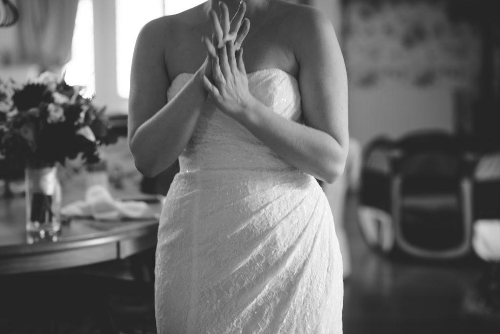 hendersonville-nc-wedding-photographer-016
