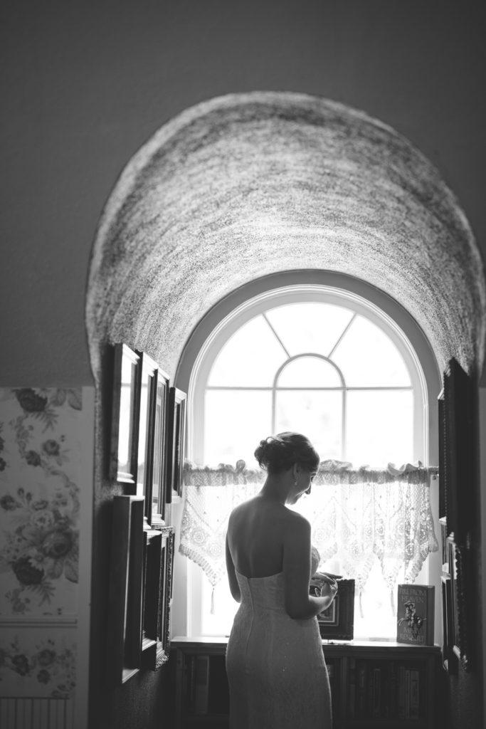hendersonville-nc-wedding-photographer-017